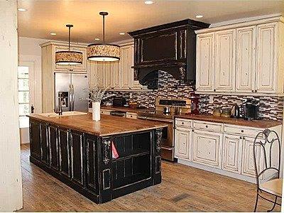 344 Kitchen-2