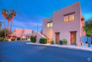 4520 N 12 Street Phoenix-1